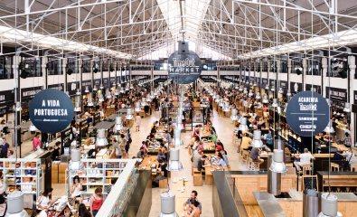 Lisbon-Food-Tip-Time-Out-Lisboa-Market