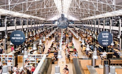 Lisbon-Food-Tip-Time-Out-Lisboa-Market